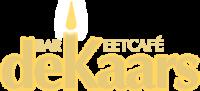 logo-cafe-de-kaars-275